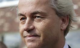 """Wilders: """"Italiani più ricchi di noi, non pagano le tasse ma gli regaliamo i miliardi"""""""