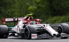 F1 cancella gare in America causa Covid-19, aggiunge GP a Imola