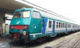 Treni, in Piemonte è caccia ai fondi per la Biella-Novara e intanto si punta ai collegamenti con Milano