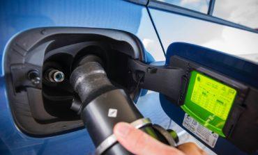 Da Alegas: l'anno del metano continua, prezzi ribassati, sconti e incentivi per i clienti del distributore di Lungo Tanaro Magenta