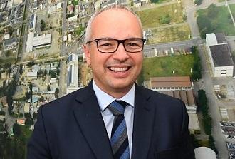 Da Andrea Diotto, direttore stabilimento Solvay di Spinetta Marengo: la Solvay è un'azienda sicura, ecosostenibile e all'avanguardia