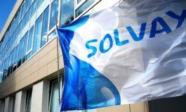 Da Solvay Spinetta Marengo: replica alle accuse lanciate durante la manifestazione del comitato Stop Solvay tenutasi oggi