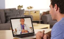 """Da Regione Piemonte: la Regione abilita e riconosce le attività di televisita passo avanti per la sanità digitale"""""""