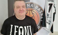 Vittorio Perticarini nuovo direttore sportivo della Bertram Derthona
