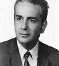 Dal Professor Romano Pesavento Presidente CNDDU: in ricordo del giudice Vittorio Occorsio assassinato il 10 luglio 1976