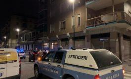 Allarme pacco bomba a Torino, conteneva un nido di calabroni