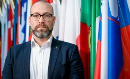 Da Lega Piemonte: Stati Generali della montagna