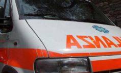 Dirigente Fiat in pensione muore in un incidente con il trattore nell'astigiano