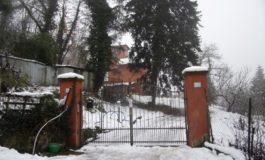 Delitto Igina Fabbri, la Corte d'Assise ha condannato all'ergastolo il figlio Mauro Traverso