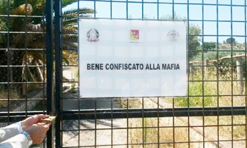 Da Prefettura Alessandria: utilizzo dei beni confiscati alla criminalità organizzata