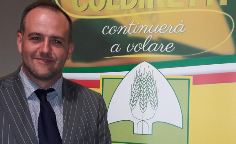 Da Coldiretti Alessandria: accolta la richiesta per la proroga triennale