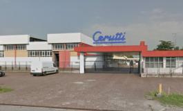 Cerutti di Vercelli, istituito fondo di solidarietà per i lavoratori da parte dell'avvocato Carlo Olmo