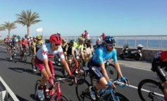 Da Prefettura Alessandria: la Protezione Civile a garanzia del corretto svolgimento delle gare ciclistiche