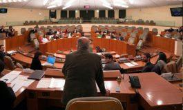 Il Consiglio Regionale del Piemonte torna a riunirsi in aula, prima seduta il 13 luglio