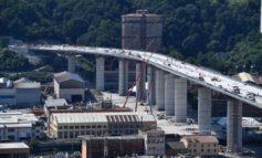 Ponte di Genova: la Corte Costituzionale boccia l'Aspi, è tensione tra M5S e Pd