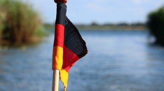 Scandalo Wirecard: gli investitori fanno causa alla Consob tedesca