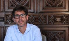 'Ndrangheta a Bra, nominato nuovo assessore al posto del dimissionario Borrelli