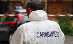 Torino: uccide i genitori, fermato dai Carabinieri in stato confusionale e sporco di sangue