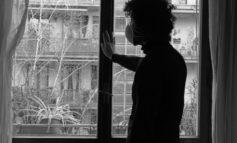 Coronavirus: durante il lockdown un italiano su quattro depresso, 40% ha sofferto d'insonnia