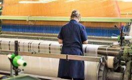 Lavoro, nel biellese per il manifatturiero si prospetta un autunno difficile