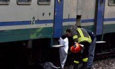 Si infittisce il mistero della morte di Giuseppe Repetto di Castelnuovo Scrivia finito sotto un treno regionale