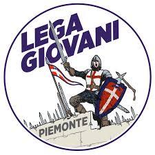 Da Lega Giovani Piemonte: all'Università si va per studiare e non per far casino