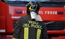 Settantacinquenne trovato cadavere a Entracque, in frazione San Germano