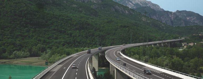 Cassa Depositi e Prestiti ha la maggioranza di Autostrade, Benetton al 10% (per ora)