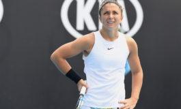 Tennis, Canottieri Casale si impone nella A1 Femminile sul Lumezzane per 3-1