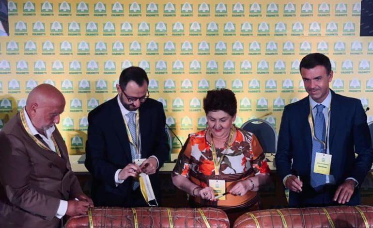 """Da Coldiretti Alessandria: firmato il decreto """"salva salumi"""" per sostenere il vero Made in Italy"""