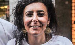 Comunali Valenza, la pentastellata Zanghi appoggerà l'ex azzurro Deangelis