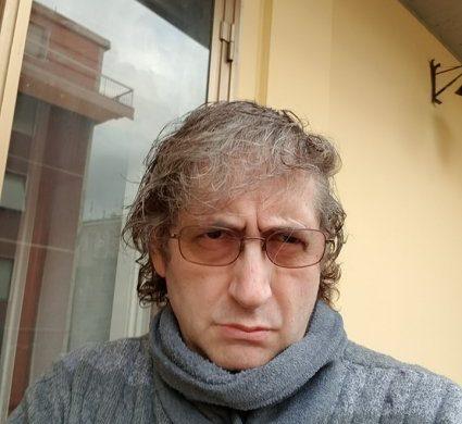 """Un dipendente del Comune di Firenze accusa il """"Giglio Magico"""" e scrive un libro"""