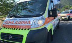 Incidenti stradali, un morto e un ferito lungo la A4 vicino a Novara Est