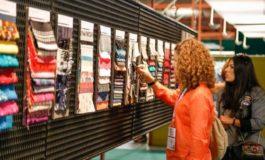 Biella, il mondo del tessile riparte dalle fiere: si comincia a settembre con Milano Unica