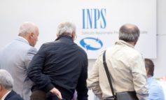 Da Inps- Banca d'Italia: a marzo e aprile cassa integrazione per più della metà delle imprese
