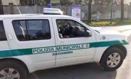 Incidente sulla tangenziale di Alessandria in direzione Acqui: tre veicoli coinvolti