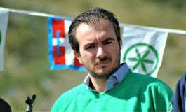 Da Lega Piemonte: ai gazebo decine di migliaia di firme e circa 900 nuovi tesserati, più gli iscritti direttamente on line