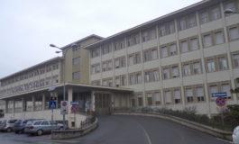 Ospedale Civile di Ovada, il 27 luglio la riapertura del Pronto Soccorso