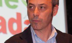 """Quattro migranti positivi arrivati ad Ovada, il sindaco Lantero: """"situazione preoccupante"""""""