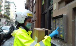 Da Poste Italiane: Poste Italiane ottiene la certificazione ambientale Iso 14001