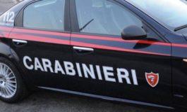 Droga, sei arresti in poche ore a Torino