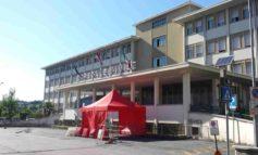 Dopo 143 giorni riaperto ad Ovada il pronto soccorso dell'Ospedale Civile