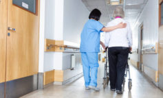 Coronavirus: sette casi positivi nella casa di riposo di Borgo d'Ale, nel vercellese