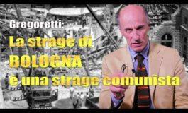 La strage di Bologna del 2 agosto del 1980 non l'hanno compiuta i neofascisti: togliete quella targa