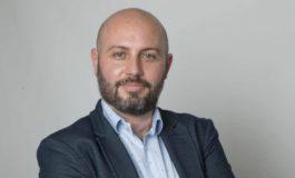 Comunali a Valenza, il Pd appoggerà la candidatura a sindaco di Luca Ballerini