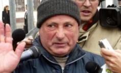 """Graziano Mesina in fuga dopo la condanna a 30 anni: """"Non lo troviamo"""""""