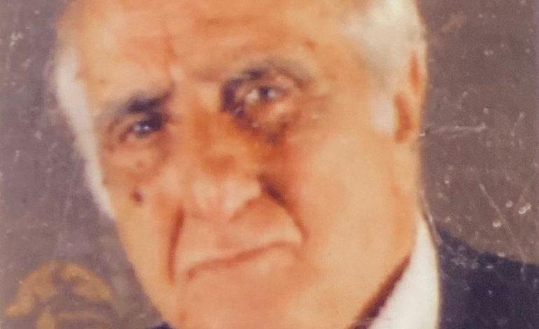 Morto Fedele Micò, ex consigliere comunale per Forza Italia ad Alessandria