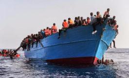Mafia nigeriana, nuovo blitz: arrestati altri 28 arrivati coi barconi