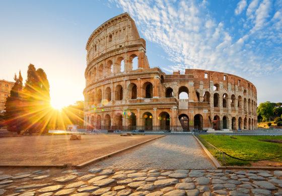BTP Futura, ecco le 3 cedole del titolo che può salvare l'Italia