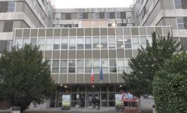 Ospedale di Acqui nel caos: il sindaco Lucchini scrive all'assessore regionale Icardi